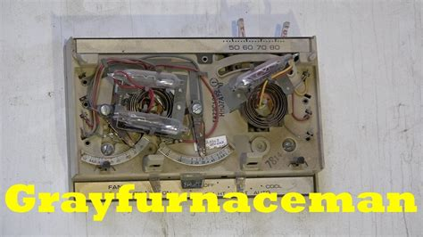 two stage thermostat wiring diagram 35 wiring diagram