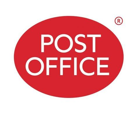 news and events malton post office temporary closure the slingsby website