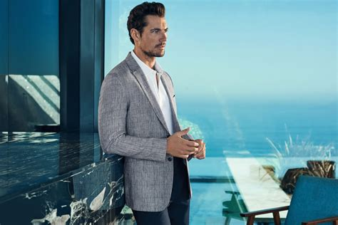 Marks Spencer New Summer Advertising Caign by Marks Spencer Summer 2016 Advertising Caign