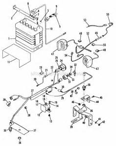 simplicity 1690118 parts list and diagram ereplacementparts