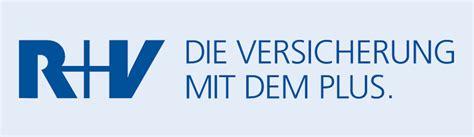R V Online Kfz Versicherung by Partner R V Versicherung Augusta Bank Eg Raiffeisen