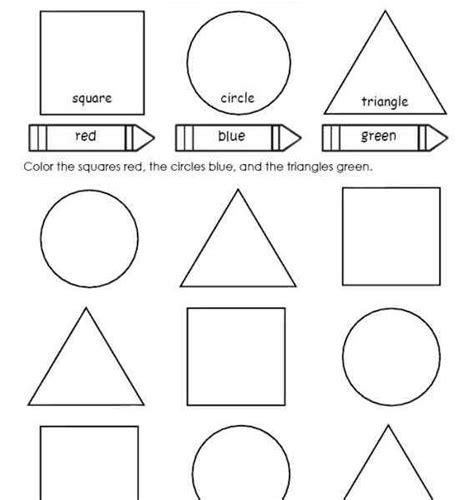 printable worksheets for junior infants colors printable worksheets kids coloring page