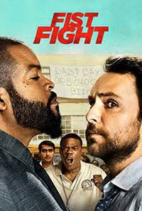 movie websites fist fight 2017 richie keen biography movie list bookmyshow