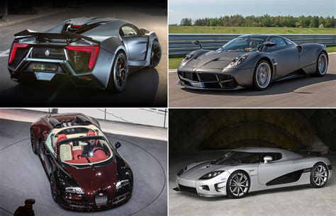 expensive luxury cars most expensive pictures posters news and videos on