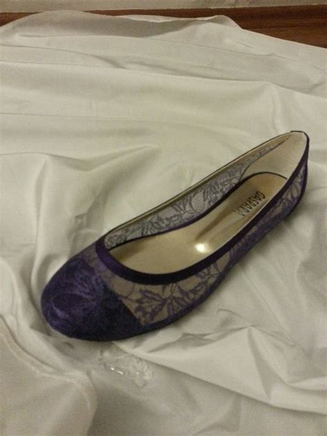 navy blue flat wedding shoes handmade lace navy blue flat wedding shoe designed