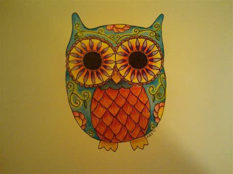 Sugar Skull Owl 1 Skull Sugar Owl Pixel Xl sugar skull style owl by lainabeatles on deviantart