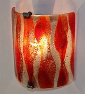 Image result for Wall Lights