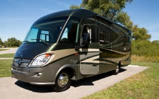 Mercedes Rv For Sale Motor Homes On Rv Cers Class C Motorhomes