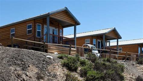 Jalama Cabins For Rent by Cabin Images Usseek