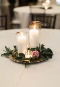 Cheap Wedding Vases For Centerpieces Best 25 Wedding Pillars Ideas On Pinterest Wedding