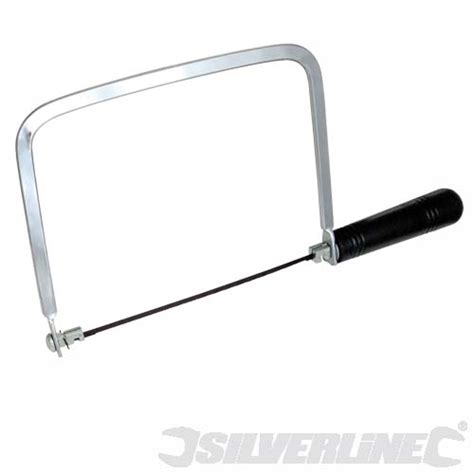 coping blade coping saw 5 blades 170mm