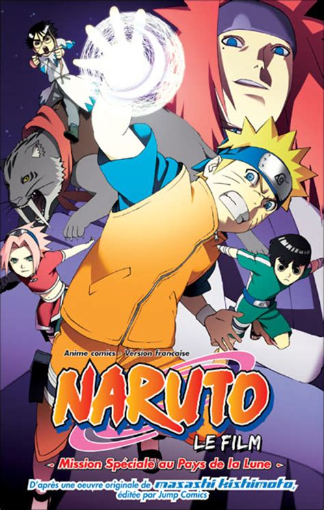 film naruto in streaming naruto shippuden rencontre enderspapeldeparede com br