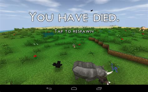 survivalcraft full version apk download survivalcraft games for android free download
