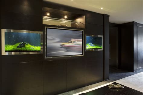 feng shui fish tank in bedroom fish tank in bedroom feng shui 28 images using a feng