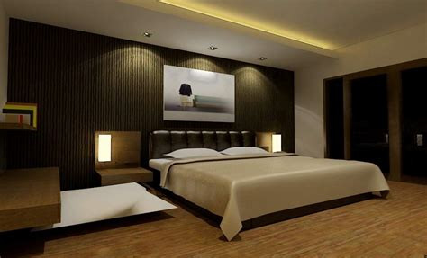 Track Lighting For Bedroom Bedroom Track Lighting Decor Lighting A Bedroom