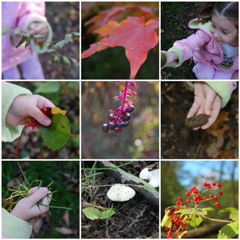 nature craft projects nature crafts and activities for you will want to do