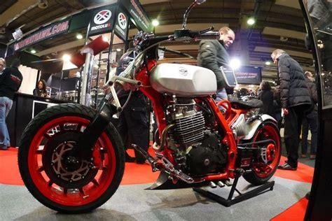 Motorrad Shop Verona by Motor Bike Expo Verona 2013 Motorrad Fotos Motorrad Bilder