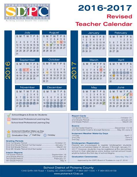 Congressional Calendar Congressional Calendar 2015 June Calendar Template 2016