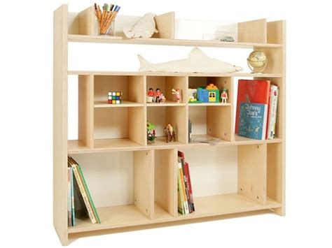 bookcases ideas best sellers in children s bookcases