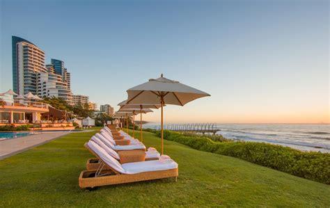Luxurious Chandeliers Luxury Umhlanga Hotel Beverly Hills In Umhlanga Rocks