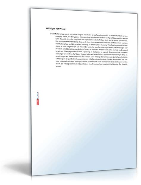 Musterbriefe Lieferverzug R 252 Cktritt Kaufvertrag Bei Versp 228 Teter Lieferung Muster Zum