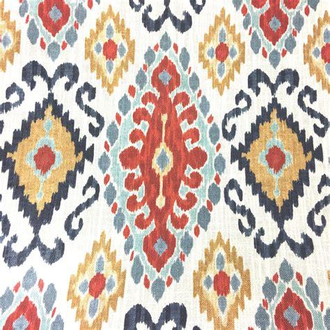 lena americana nashville tn fabric store designer