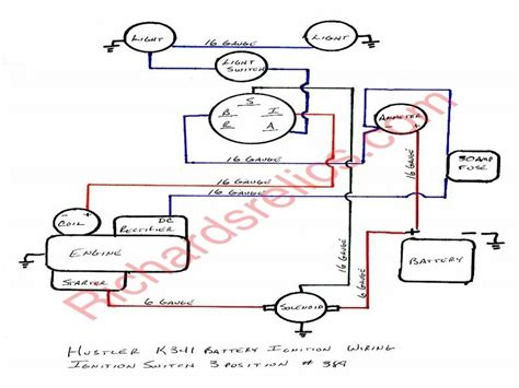 nissan note wiring diagram wiring diagram with description