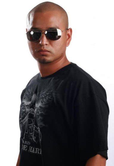 best reggaeton artist reggaeton artists list 2011