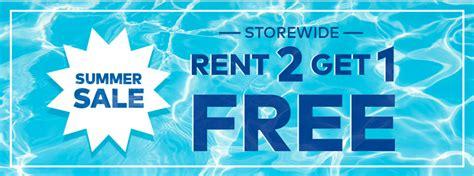 cineplex rental cineplex store canada summer sale rent any two movies