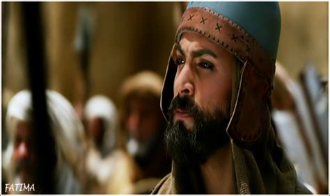 biography khalid al walid said this about persian and christian ar by khalid ibn al