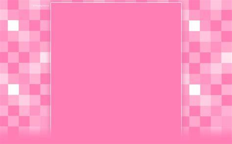 girly themes for windows 10 girly windows 10 theme themepack me