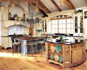Ultimate Kitchen Design Ultimate Designer Kitchen Cabinets And Lighting Kit0987 Custom Doors Gates Furniture Pool