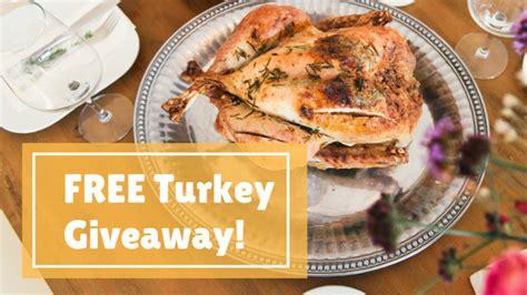 Free Turkey Giveaway - eagles walk free turkey giveaway hirschfeld apartments