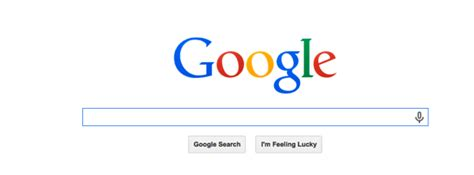 Canada Search Engines To Take A Significant Hit If Apple Switches Default Search Engines Iphone