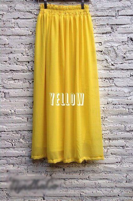 Dress Overall Skirt Pakaian Wanita Rins Overall restock october model baru pakaian wanita rok rok
