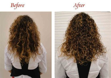 curly haircuts before and after extensions for curly hair before and after indian remy hair