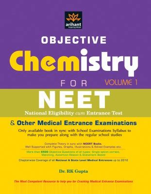 libro national 5 chemistry practice buy question bank physics chemistry and mathematics for
