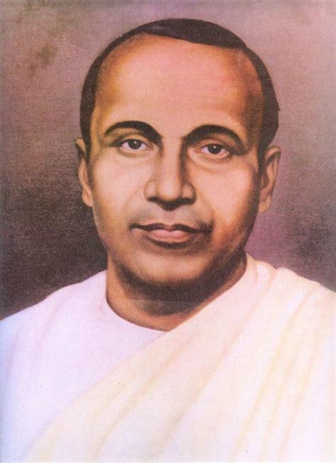 Biography In Hindi Of Jaishankar Prasad   uttar pradesh the incubator of poets by sreshti verma