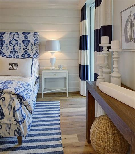 white home interiors inspirations on the horizon blue and white house