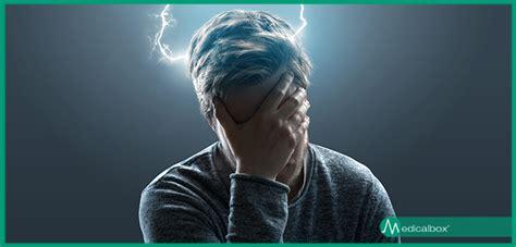 fitte alla testa cefalea tensiva e fitte alla testa ecco una soluzione