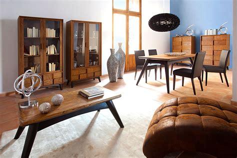 Storage Chaise Sofa by Decoraci 243 N Colonial Archives La Revista De