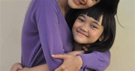 film untuk anak usia dini lagu anak indonesia inggris by kak zepe lagu anak anak