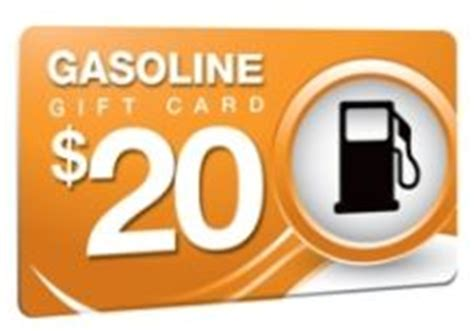 Gasoline Gift Card Deals - hot office depot 100 in gas gift cards for 80