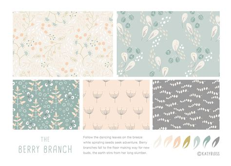 surface pattern pinterest creating a surface pattern design collection katy bloss