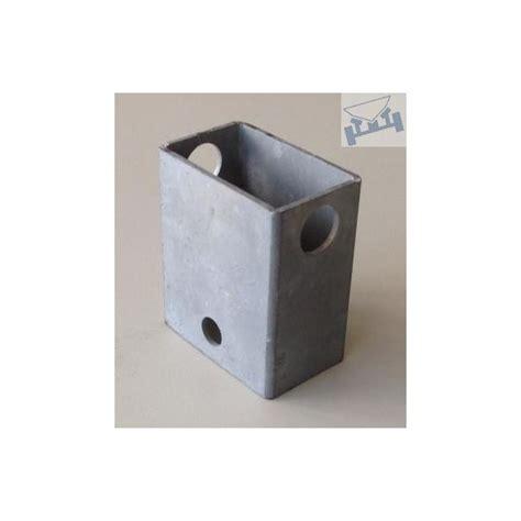 boottrailer rollen kantelblokje voor kussensteunen en kimrollen freewheel