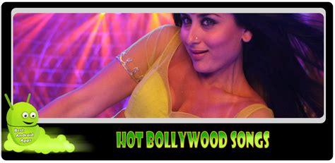 hindi hot vedio songs amazon com hot bollywood video songs appstore for android