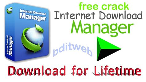 latest version of internet download manager free download full version with serial key free download internet download manager idm latest version