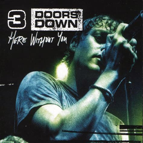 3 Doors Top Songs by 3 Doors Here Without You Sonik Gon Haziri Remix Boyce Avenue Cover Mix166