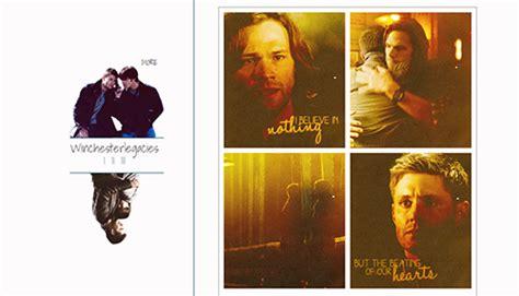 themes tumblr supernatural supernatural theme on tumblr