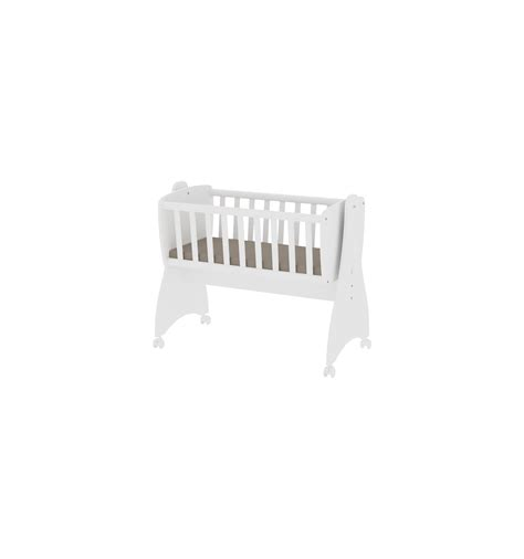 baby cot swing baby cot swing first dreams white mari kali babies